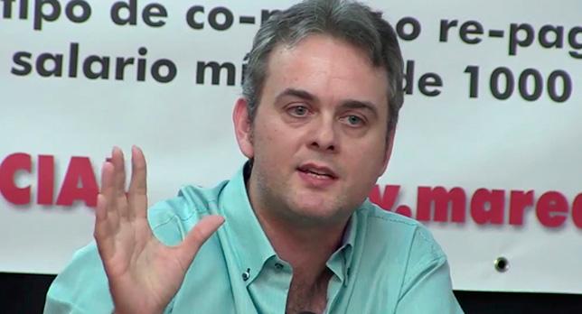 hector-illueca-conferecia-defender-pensiones-publicas