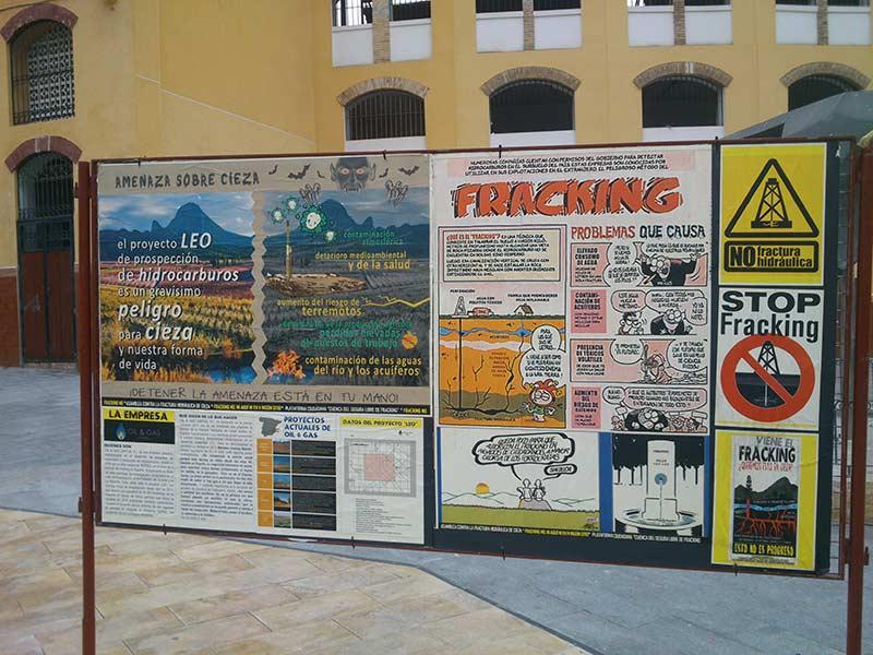 instalara-punto-informacion-contra-fracking