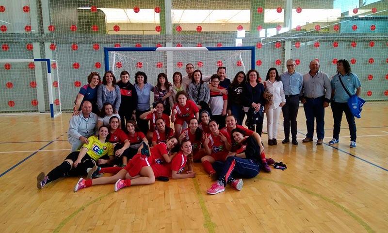 juveniles-atletico-cieza-proclaman-campeonas-liga