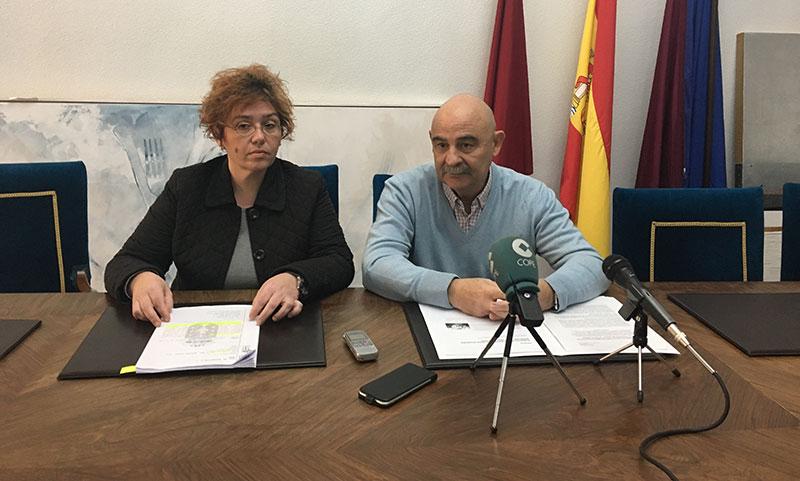 miguel-gual-dimite-consejo-administracion-aguas-cieza