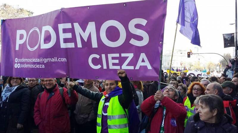 podemos-apoya-manifestacion-contra-corrupcion-decencia