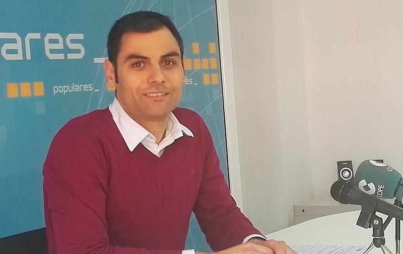 pp-ayuntamiento-recauda-mas-no-baja-impuestos