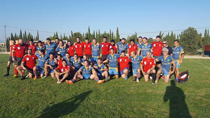 rotunda-victoria-las-torres-cieza-rugby
