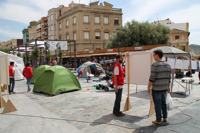 cieza-transforma-campo-refugiados