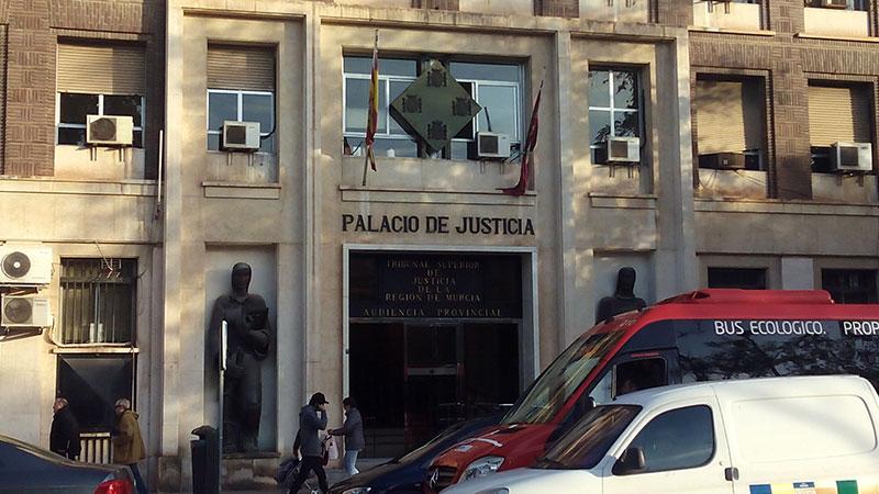club-atalaya-conferencia-justicia-region-murcia