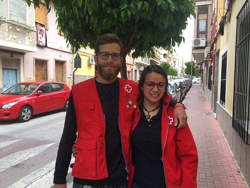 cruz-roja-cieza-campana-visibilidad-refugiados