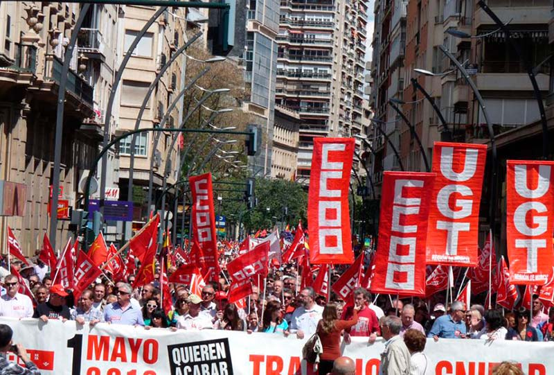 iu-cieza-anima-participar-manifestacion-1-mayo