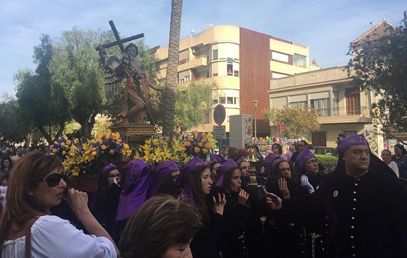 procesion-ninos-llena-alegria-calles-cieza