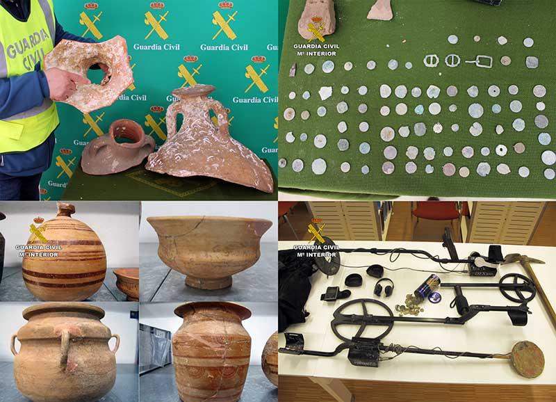 recuperadas-23-000-piezas-arqueologicas