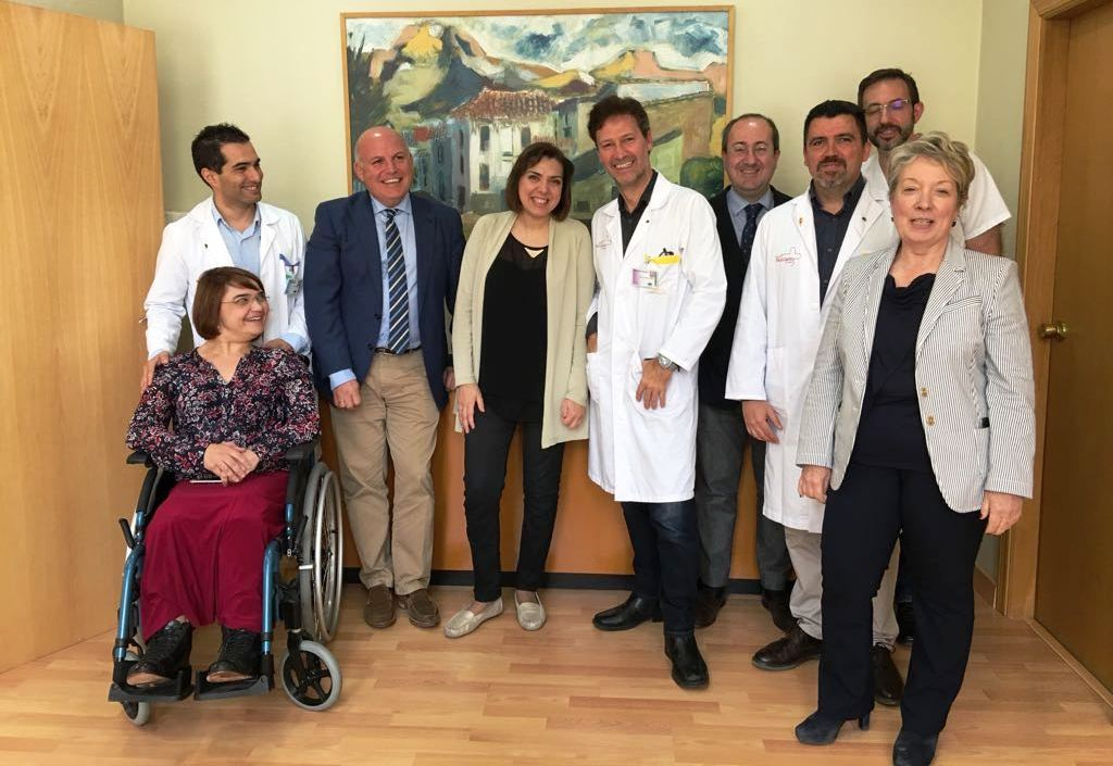 servicio-oncologia-llega-hospita-cieza