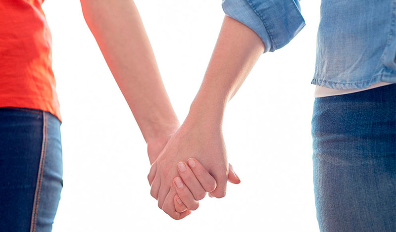 sexualidad-sin-tabues-taller-concejalia-juventud