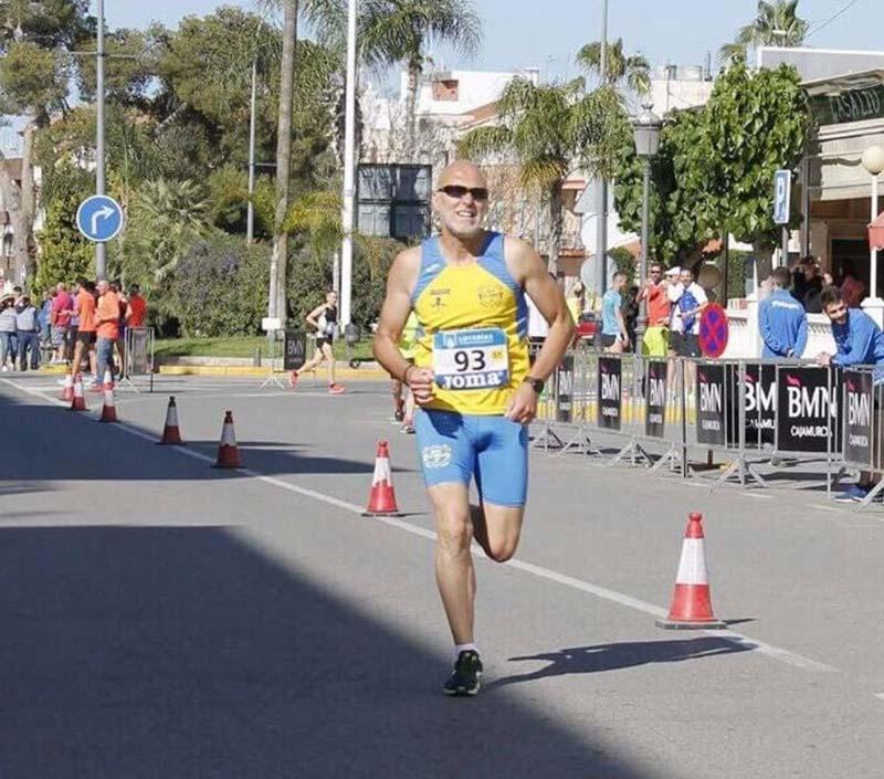 bronce-atletismo-ciezano-jose-antonio-fernandez