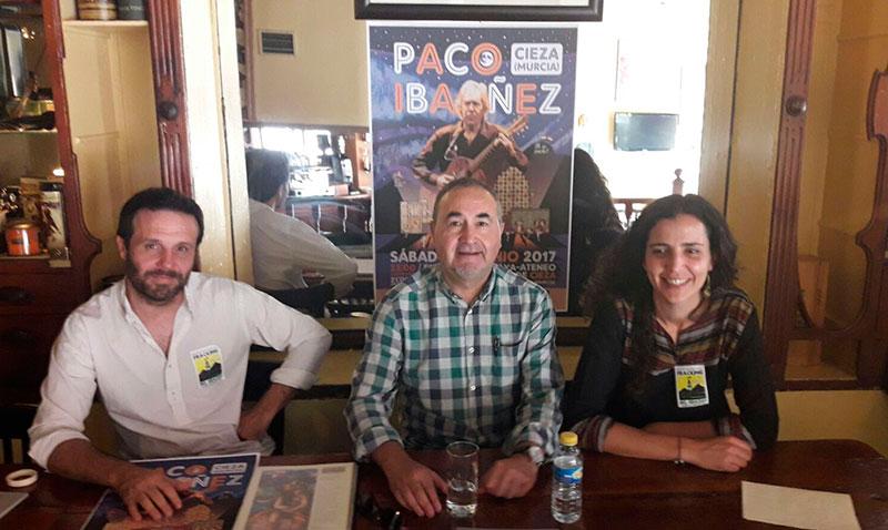 cantautor-paco-ibanez-invitado-cumpleanos-club-atalaya