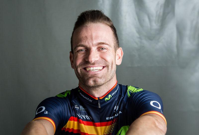 ciclista-ciezano-jose-joaquin-rojas-empieza-giro-italia