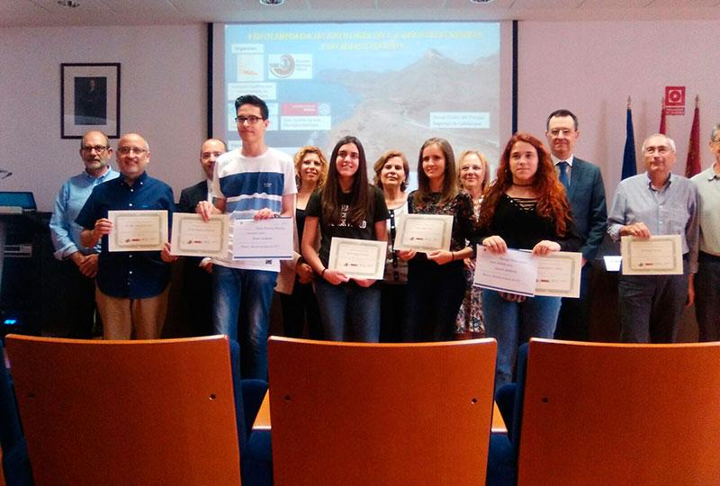 ies-diego-tortosa-recoge-premios-olimpiada-geologia