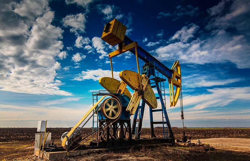 instalara-stand-informar-riesgos-fracking