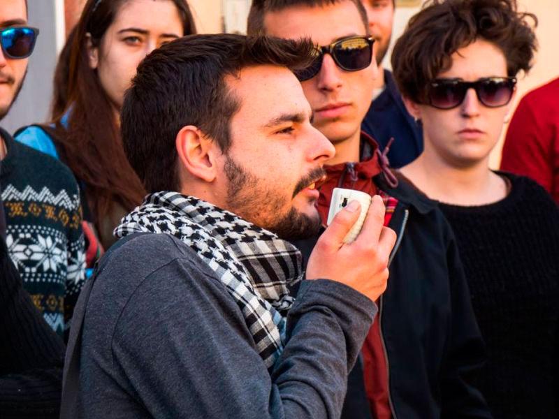 iu-cieza-27-mayo-volvemos-madrid-marchas-dignidad