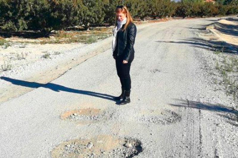 populares-denuncian-caminos-rurales-abandonados