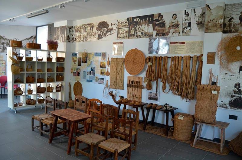 taller-iniciacion-artesania-espartera
