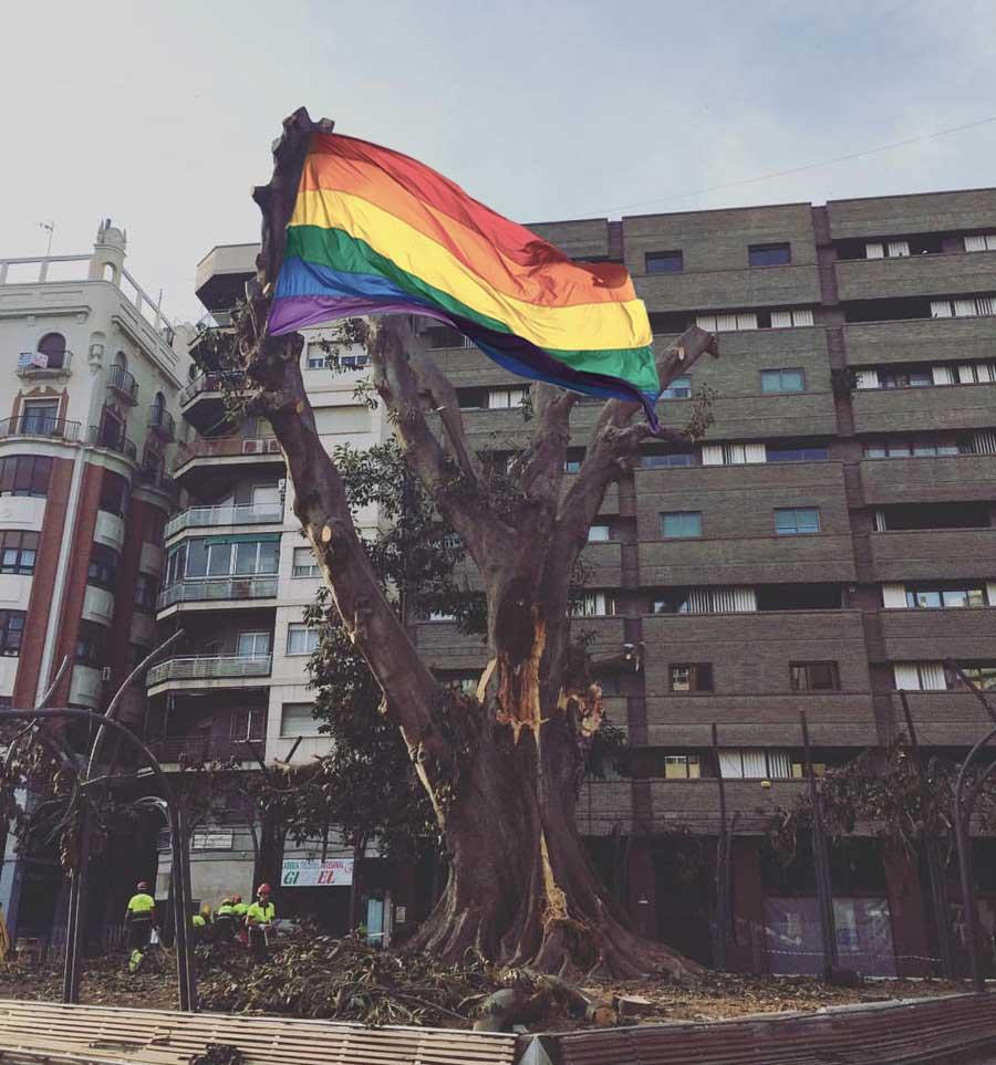 arbol-gay038