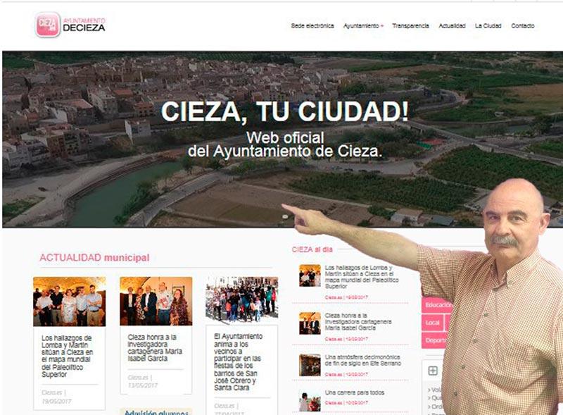 ayuntamiento-lanza-nueva-web-municipal
