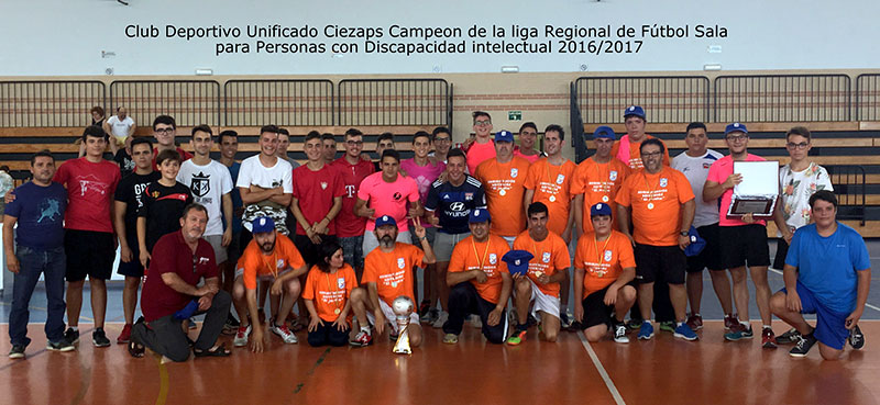 cdu-ciezaps-proclama-ganador-liga-regional