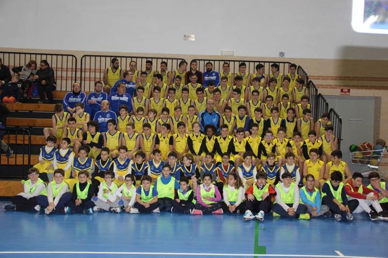 cieza-escuela-baloncesto-organiza-campus-verano