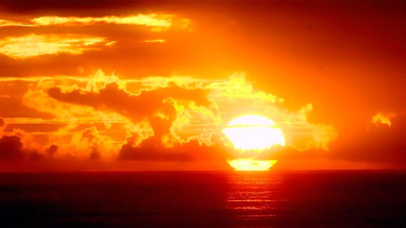 cieza-se-apunta-solsticio-verano