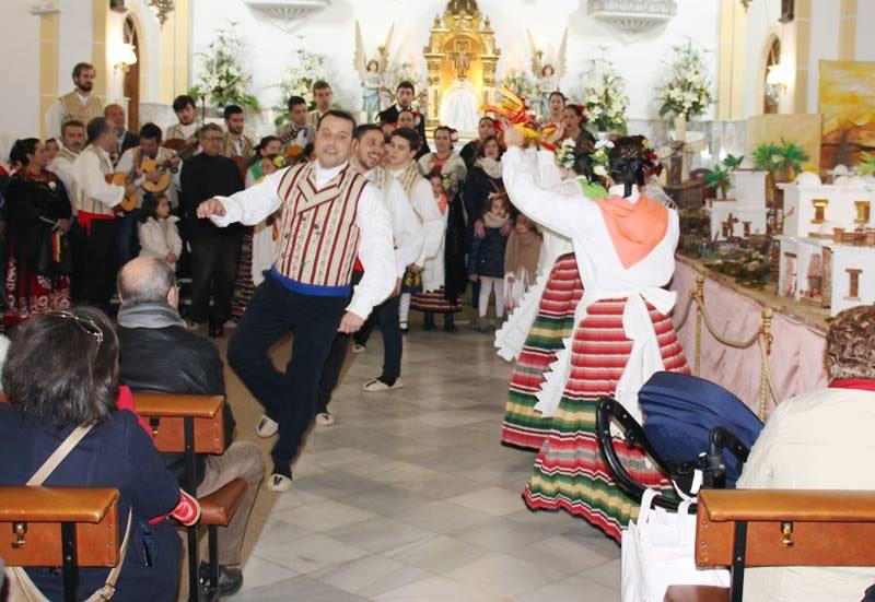 coros-y-danzas-representantes-murcianos-xxii-festival-international-folclore-villa-ingenio