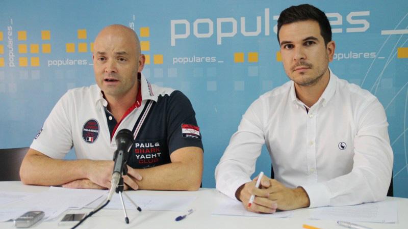 editorial-nuevos-horizontes-aguas-revueltas-partido-popular