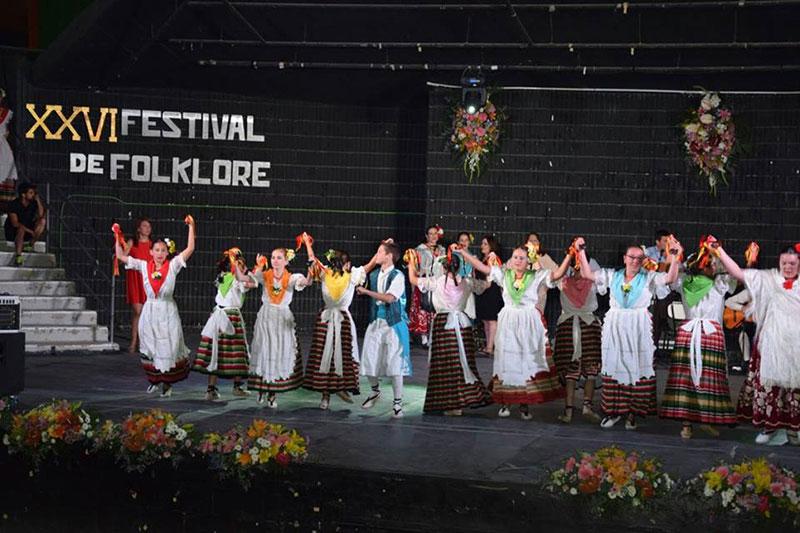 festival-fin-curso-escuela-floklore