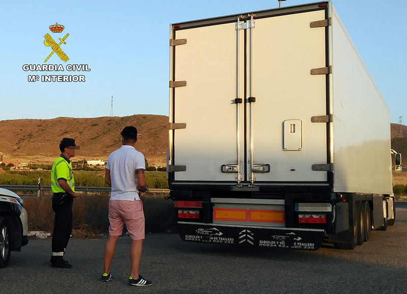 guardia-civil-cieza-intercepta-camionero-positivo-anfetaminas