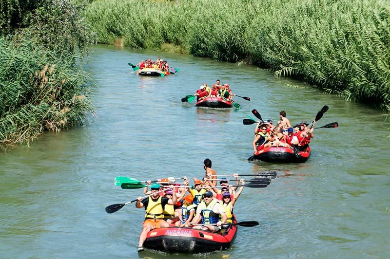 hospital-cieza-celebra-cumpleanos-navegando-rio-segura