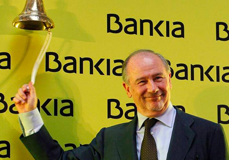 iu-cieza-rescate-bancario-atraco-ciudadania