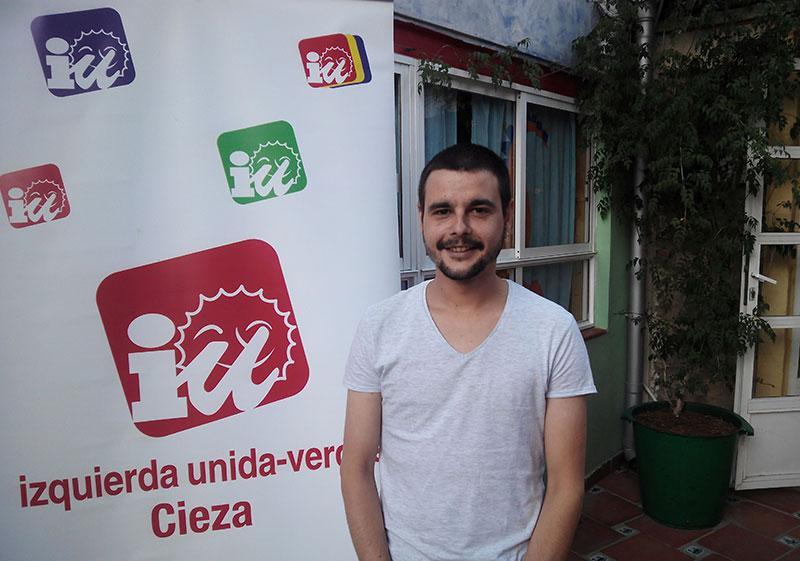 iu-cieza-tres-de-cada-cuatro-trabajadores-jovenes-empleo-temporal