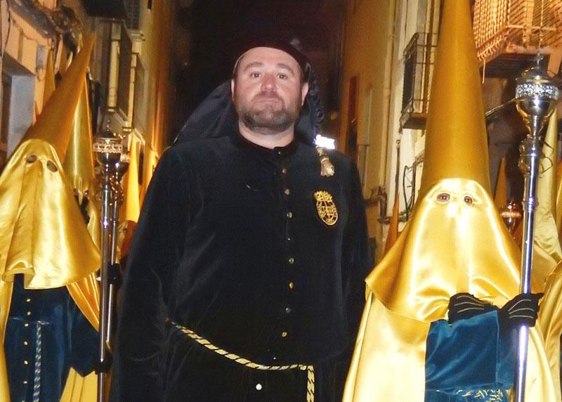 joaquin-martinez-sanchez-elegido-presidente-santa-maria-magdalena