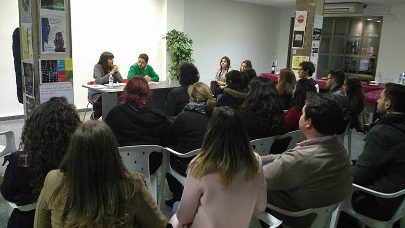 juventudes-socialistas-pupec-presentan-24-horas-futbol-7