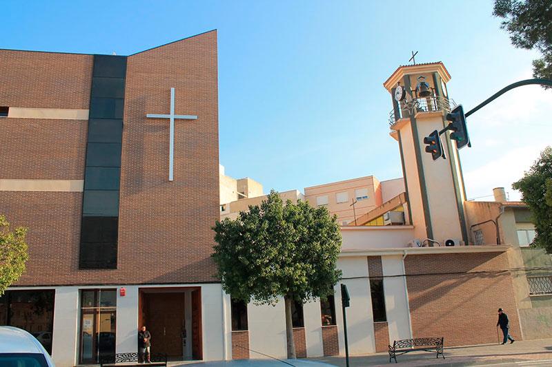 parroquia-san-jose-obrero-organiza-jornadas-vida-familia