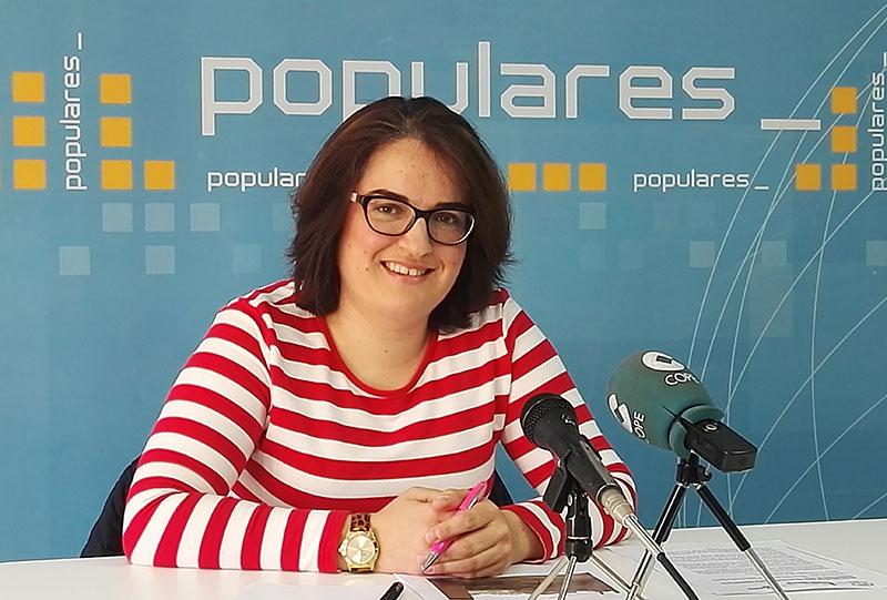populares-congratulan-aprobacion-decreto-regional-renta-basica