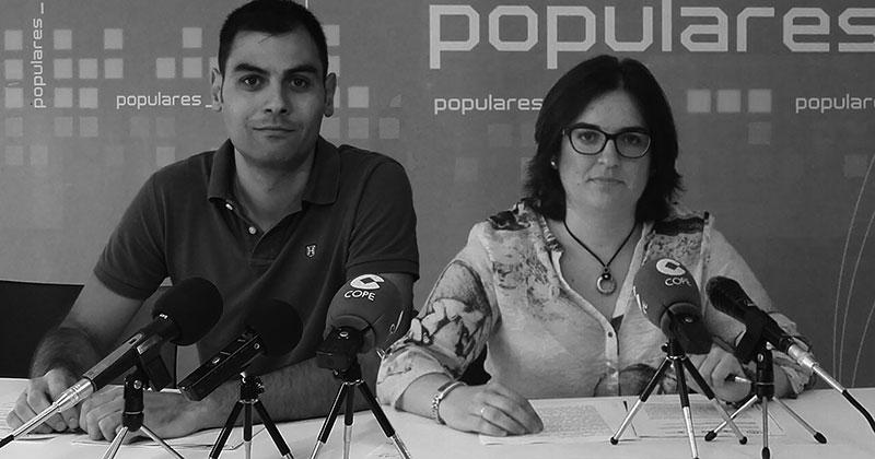 pp-gobierno-contra-100000-euros-atencion-temprana