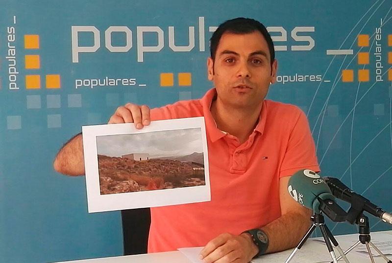 pp-lamenta-dejadez-medina-siyasa