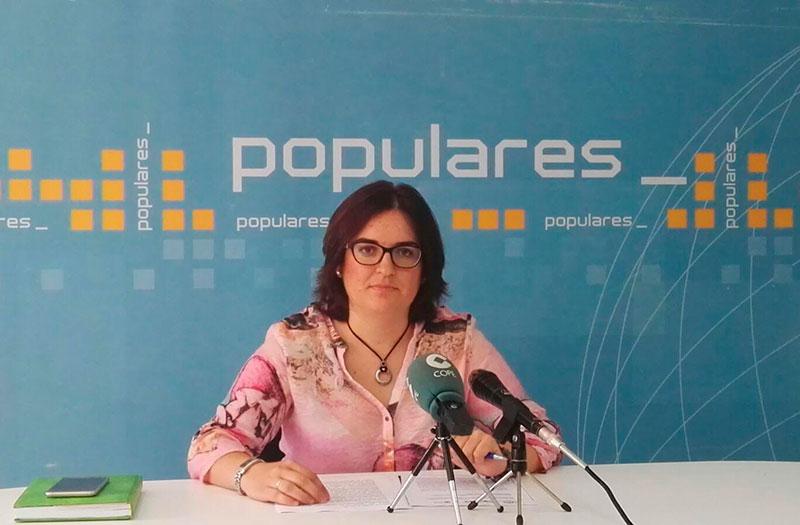 pp-pedira-pleno-apoyo-consistorio-decreto-atencion-temprana