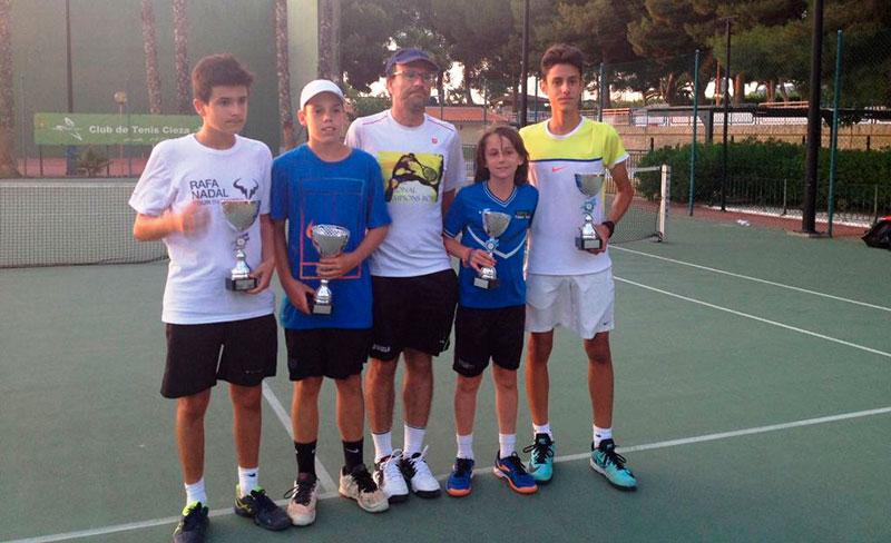 tenista-ciezano-eneko-rios-logra-subcampeonato-regional-tenis