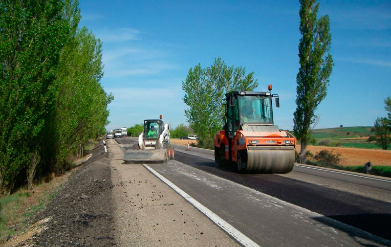 arm-destina-5-millones-conservacion-carreteras-cieza-altiplano