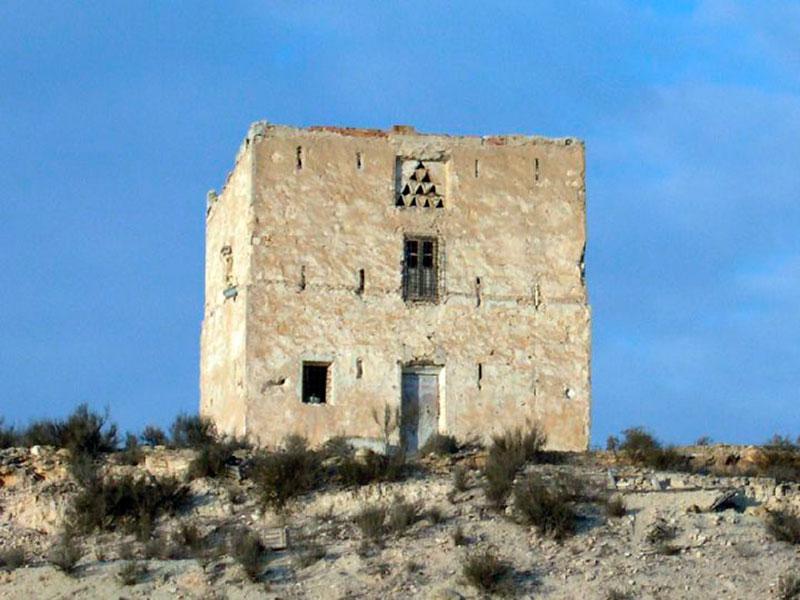 castillo-ascoy-sera-protegido