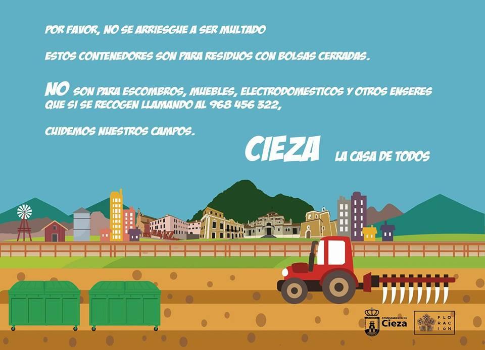 cieza_la_casa_de_todos_b