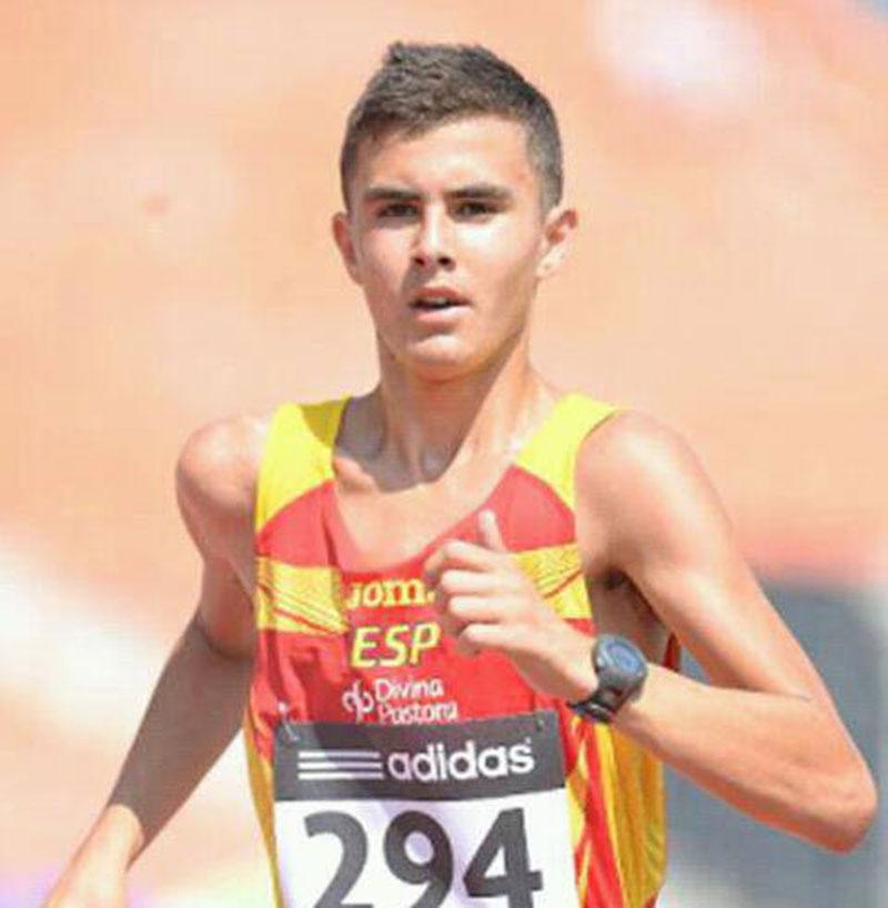 ciezano-manuel-bermudez-roza-medalla-campeonato-europa-sub-23