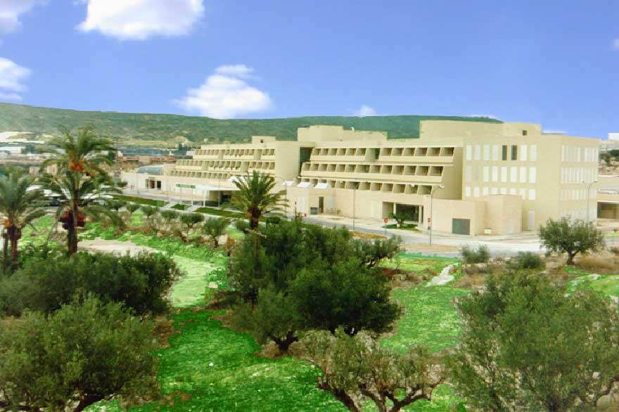 comienza-obras-reformar-climatizacion-hospital-cieza