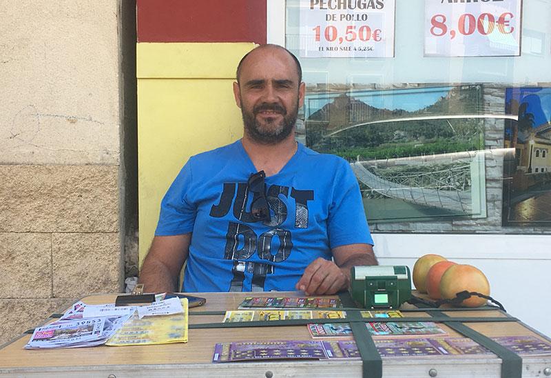 cupon-once-deja-665-000-euros-cieza