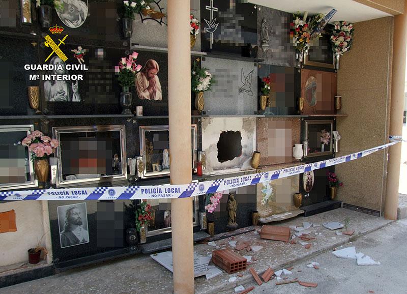 detenido-presidiario-robar-urna-funeraria-nina